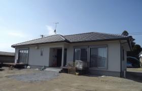 DSCF0951